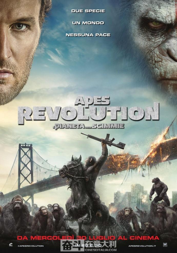 44174-apes-revolution-il-pianeta-delle-scimmie.jpg