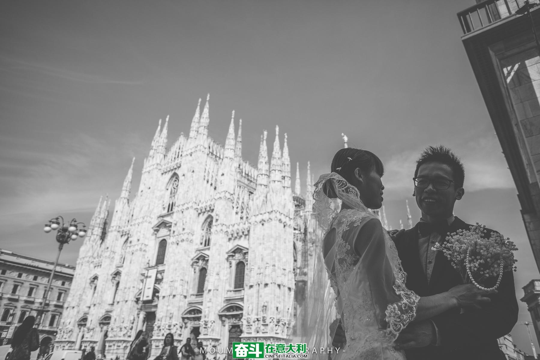 Milan_7_04_2014-3.jpg