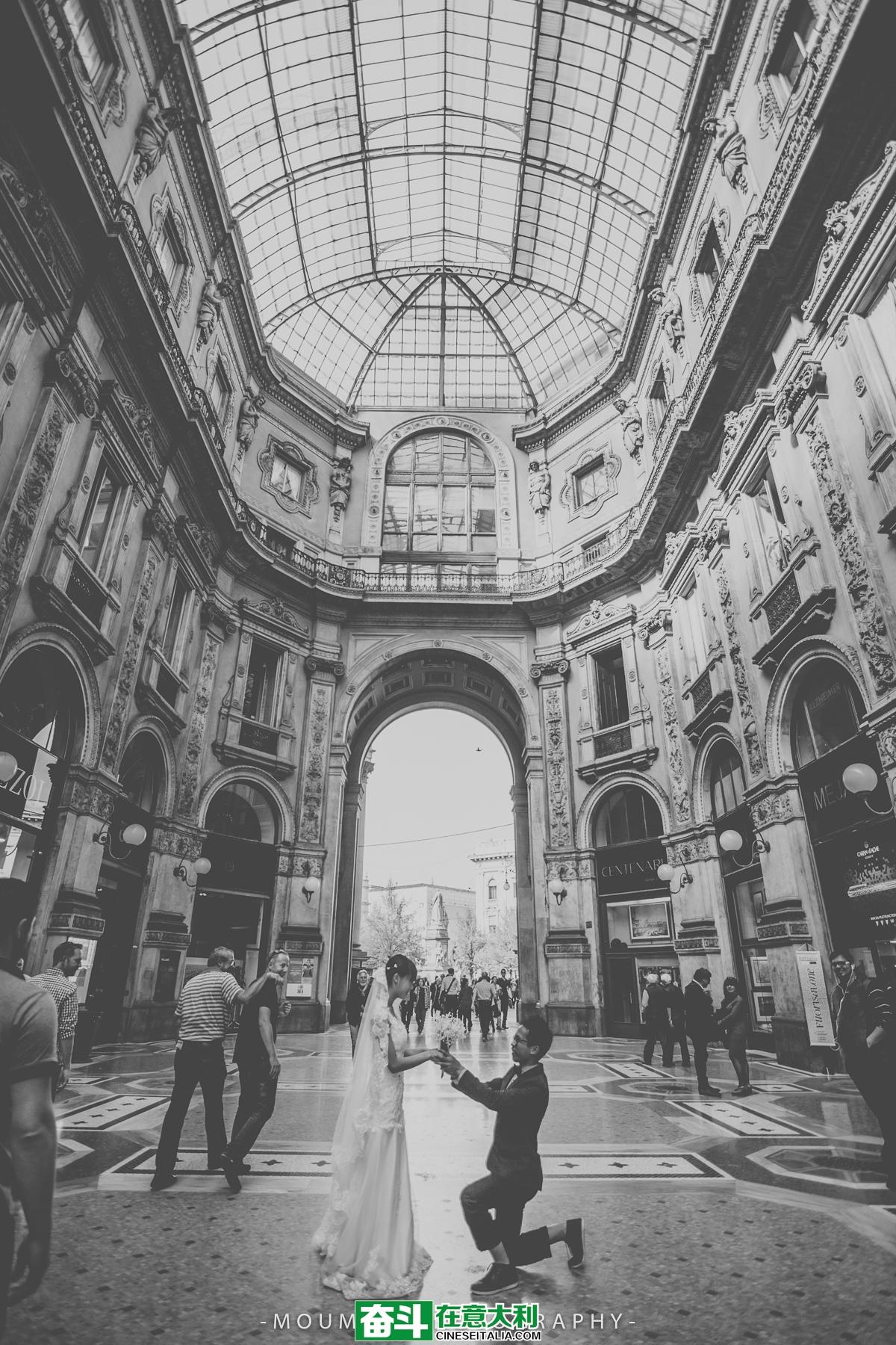 Milan_7_04_2014-35.jpg