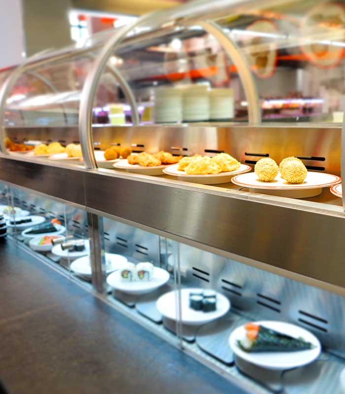 xier2-cucina-14.jpg