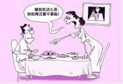 刘医生药物系列:盘点意大利胃药系列